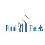 Furni Panels