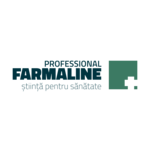 PROFESSIONAL FARMA LINE