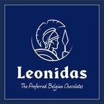 Leonidas Romania