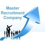Master Recruitment Company S.R.L.