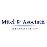 Societate Civila de Avocati Mitel si Asociatii