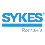 SYKES ENTERPRISES EASTERN EUROPE S.R.L.