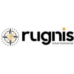 Rugnis International SRL