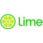 Lime Technology Network S.R.L.