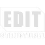 EDIT STRUCTURAL S.R.L.
