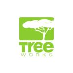 TreeWorks Srl