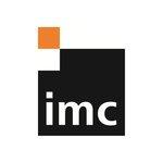 IMC Information Multimedia Communication SRL