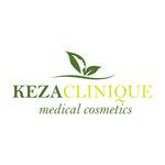 KEZA Clinique