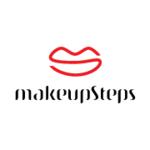 Makeup Steps International SRL