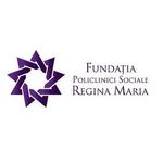 FUNDATIA INOVATII SOCIALE REGINA MARIA