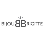 Bijou Brigitte S.R.L.