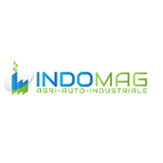 SC INDOMAG TOP INDUSTRIAL SRL