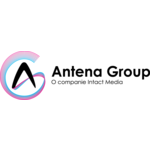 ANTENA TV GROUP S.A.