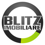 SC. BLITZ NETWORK. SRL