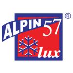 SC Alpin 57 lux SRL