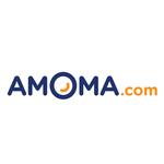 SC AMOMA ROMANIA SUPPORT SERVICES SRL