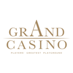 GRAND CASINO MARRIOTT