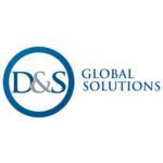 SC D&S GLOBAL SOLUTIONS SRL