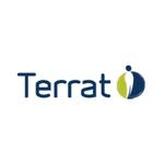 TERRAT RECRUITMENT S.R.L.