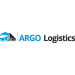 Trans Argo Logistics Srl