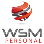 WSM Personal