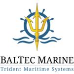 Baltec Marine