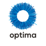 Optima Group SRL