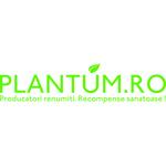 Plantaria