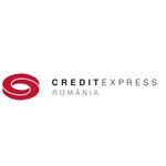 CREDITEXPRESS FINANCIAL SERVICES