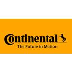 Continental Barum s.r.o.