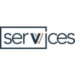 V&V Services GmbH