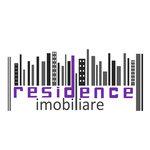 SC EME RESIDENCE IMOBILIARE SRL