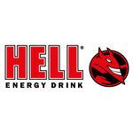 HELL ENERGY ROMANIA