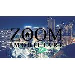 Zoom Imobiliare