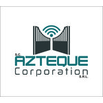AZTEQUE CORPORATION