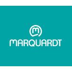 SC. Marquardt Schaltsysteme SCS SIBIU