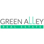 GREEN ALLEY REAL ESTATE
