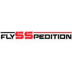 SC. CAPLI FLYSSPEDITION SRL