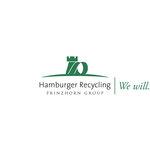 Hamburger Recycling Romania SRl