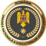 BIROU EXECUTOR JUDECĂTORESC - MANOLACHE G. MARCEL-IULIAN