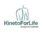 Kineto For Life