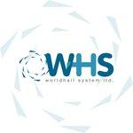 WHS Worldhail System SRL