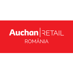 Auchan CLUJ NORD IRIS