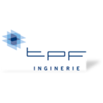 TPF INGINERIE SRL