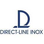 Direct-Line Inox Srl