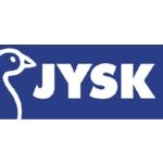 JYSK ROMANIA SRL