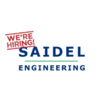 S.C. SAIDEL Engineering S.R.L.