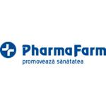 SC PharmaFarm SA