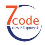 7code