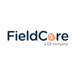 FIELDCORE SERVICE SOLUTIONS INTERNATIONAL LLC WILMINGTON SUCURSALA BUCURESTI